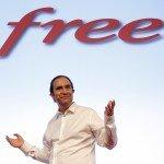 Telecom photo-free_mobile3-150x150