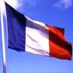 drapeau-francais-150x150