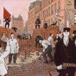 La Commune de Paris commune-tardi-150x150