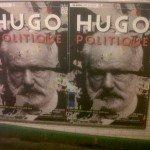 De Droite à Gauche hugo-homme-politique-150x150