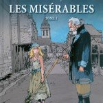 les-miserables-150x150